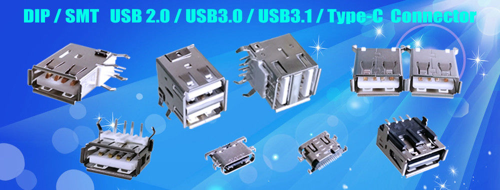 China best 10G RJ45 Connector on sales